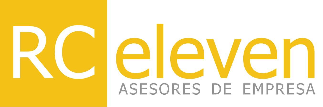 RC Eleven