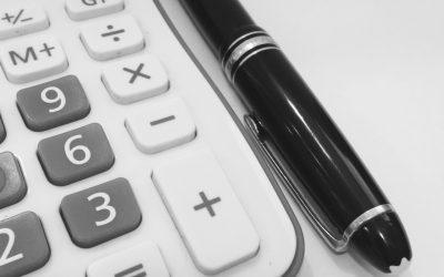 60 consejos para planificar la Renta 2017: Ha transmitido elementos patrimoniales