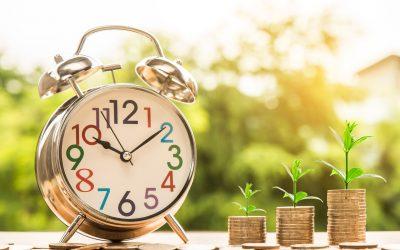 60 consejos para planificar la Renta 2017: Tiene inversiones financieras