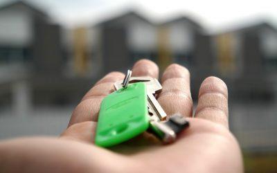 60 consejos para planificar la Renta 2017: Ha transmitido una vivienda