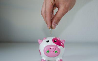 60 consejos para planificar la Renta 2017: Si hace aportaciones o recibe prestaciones de sistemas de previsión social