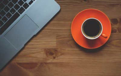 60 consejos para planificar la Renta 2017: Es empresario o profesional
