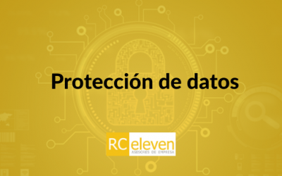 Protección de datos: ¿Se puede exponer en el tablón de anuncios de la Comunidad de propietarios la relación de los vecinos morosos?